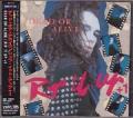 DEAD OR ALIVE Rip It Up + 1 JAPAN CD w/Bonus Track