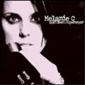MELANIE C Next Best Superstar UK CD5
