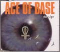 ACE OF BASE The Sign DENMARK CD5