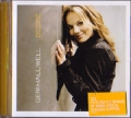 GERI HALLIWELL Desire EU CD5 w/3 Versions