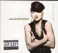 MADONNA Justify My Love USA CD5 w/5 Tracks