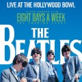 BEATLES Live At The Hollywood Bowl USA CD