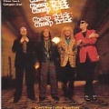 CHEAP TRICK Can't Stop Fallin' Into Love UK CD5 w/3 Tracks