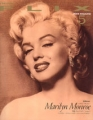 MARILYN MONROE New Flix (5/91) JAPAN Magazine