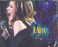 LARA FABIAN Live FRANCE 2CD
