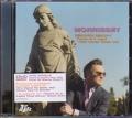 MORRISSEY Redondo Beach UK DVD Single PAL Region 2