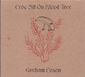 GRAHAM COXON Crow Sit On Blood Tree EU CD w/12 Tracks