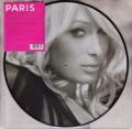 PARIS HILTON Stars Are Blind UK 12