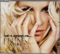 BRITNEY SPEARS Hold It Against Me EU CD5