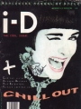 SWING OUT SISTER i-D (2/86) UK Magazine Autographed