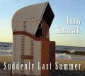 JIMMY SOMERVILLE Suddenly Last Summer EU CD+DVD