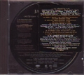 MICHAEL JACKSON History Lifestyle USA CD Promo Only w/9 Tracks