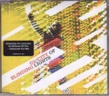 U2 City Of Blinding Lights UK CD5 w/2 Tracks