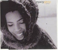 MACY GRAY Still UK CD5 Promo w/1 Track