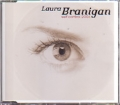 LAURA BRANIGAN Self Control 2004 EU CD5 w/6 Versions