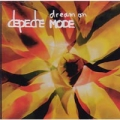 DEPECHE MODE Dream On USA Double 12