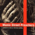 MANIC STREET PREACHERS Scream To A Sigh (La Tristesse Durerea) UK CD5 Promo