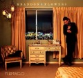 BRANDON FLOWERS Flamingo USA LP