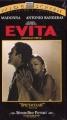 MADONNA Evita USA Video