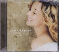 LARA FABIAN A Wonderful Life ASIA CD