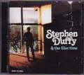 STEPHEN DUFFY & THE LILAC TIME Keep Going USA CD