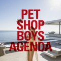 PET SHOP BOYS Agenda EU 12