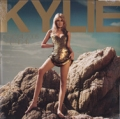 KYLIE MINOGUE 2005 USA Calendar