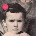 THE SMITHS That Joke Isn't Funny Anymore UK 12''