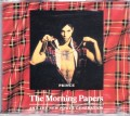 PRINCE AND THE NEW POWER GENERATION The Morning Papers GERMANY CD5