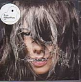 BJORK Hidden Place UK CD5