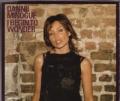 DANNII MINOGUE I Begin To Wonder AUSTRALIA CD5 w/Dead Or Alive Remixes