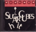 SUGARCUBES Hit USA CD5 Promo w/1-Trk