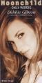 DEBBIE GIBSON Moonchild JAPAN CD3
