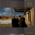U2 Stories For Boys EU 2LP