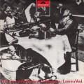 SIOUXSIE & THE BANSHEES Mittageisen/Love In A Void UK 7