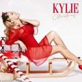 KYLIE MINOGUE Kylie Christmas EU LP Vinyl
