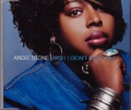 ANGIE STONE Wish I Didn't Miss You AUSTRALIA CD5 w/Mixes