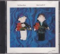 PET SHOP BOYS Was It Worth It? USA CD5 w/5 Tracks