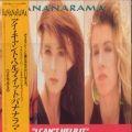 BANANARAMA I Can't Help It JAPAN 12