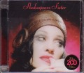 SHAKESPEAR'S SISTER Songs From The Red Room: Deluxe Edition EU 2CD