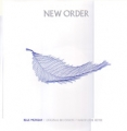 NEW ORDER Blue Monday EU 12