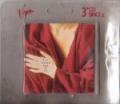 JULIA FORDHAM Lock & Key UK CD3
