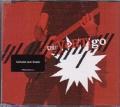 U2 Vertigo UK CD5 w/2 Tracks