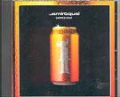 JAMIROQUAI Canned Heat USA CD5 w/5 Tracks