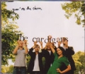 CARDIGANS You're The Storm EU CD5