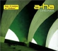 A-HA Lifelines GERMANY CD5 Part 2 w/5 Mixes