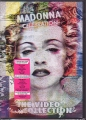 MADONNA Celebration USA 2DVD