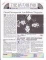 DURAN DURAN The Duran Fan (Set of 11 Issues) USA Fanzine