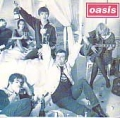 OASIS Cigarettes And Alcohol UK CD5 w/Extra Tracks