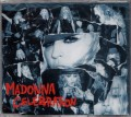MADONNA Celebration EU CD5 w/3 Versions